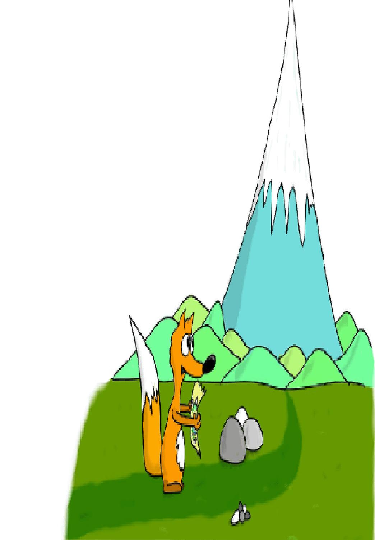 بطل الجبل