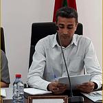 الحسين أومرجيج 2