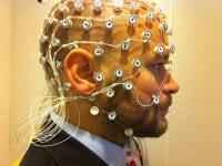 EEG_recording