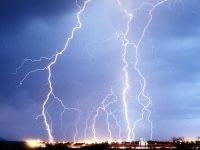 كهرباء ومغناطيسية( إنشاء| إثراء)